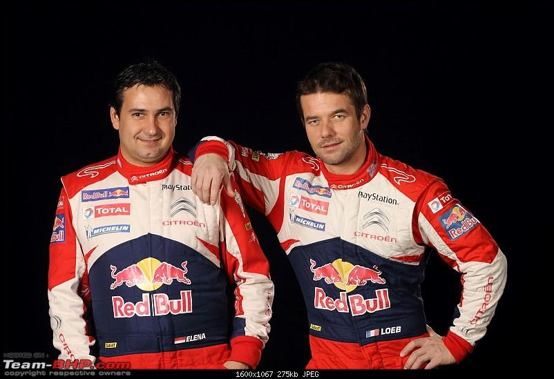 Sébastien Loeb wins 9th WRC crown-026_elena_loeb.jpg