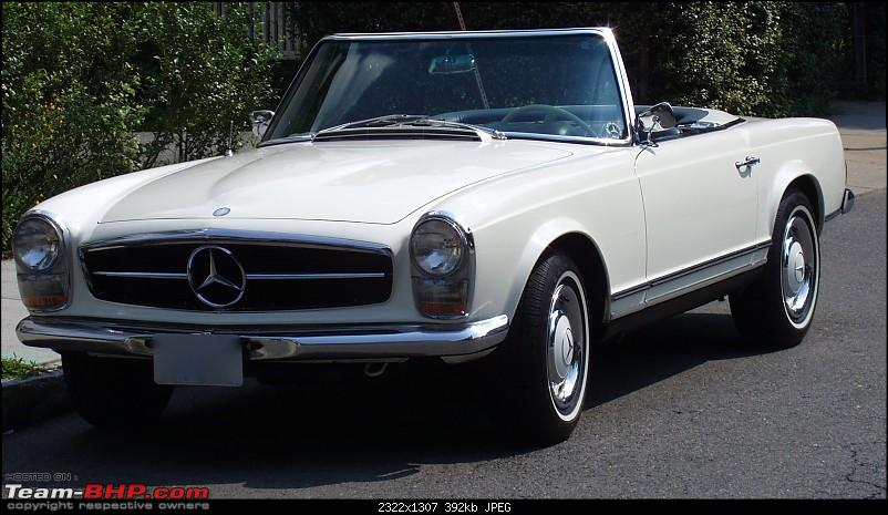 Hi from Bangalore!-230sl_3.jpg