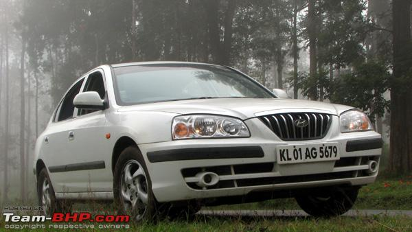 Name:  car1.jpg