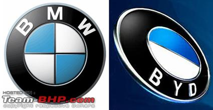 Name:  bmwvsbydlogo.jpg