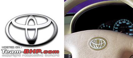 Name:  toyotavsgeely.jpg Views: 733 Size:  58.2 KB