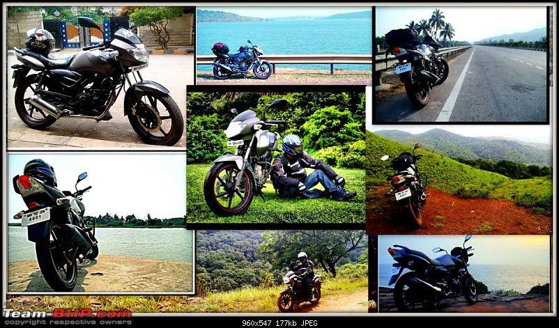 Introduction: Soumen from Bangalore!!!-556802_461989573836318_1628857878_n.jpg
