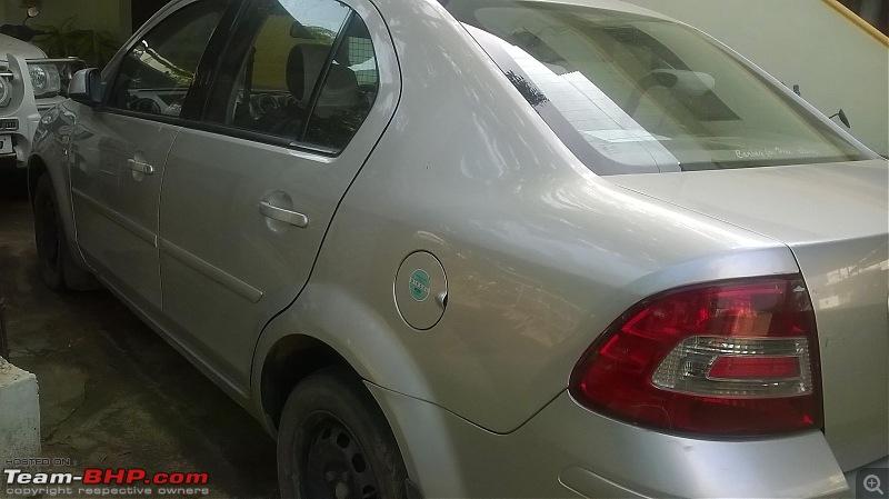 Make way for a BHPian from Madurai-img20151126wa0002.jpg