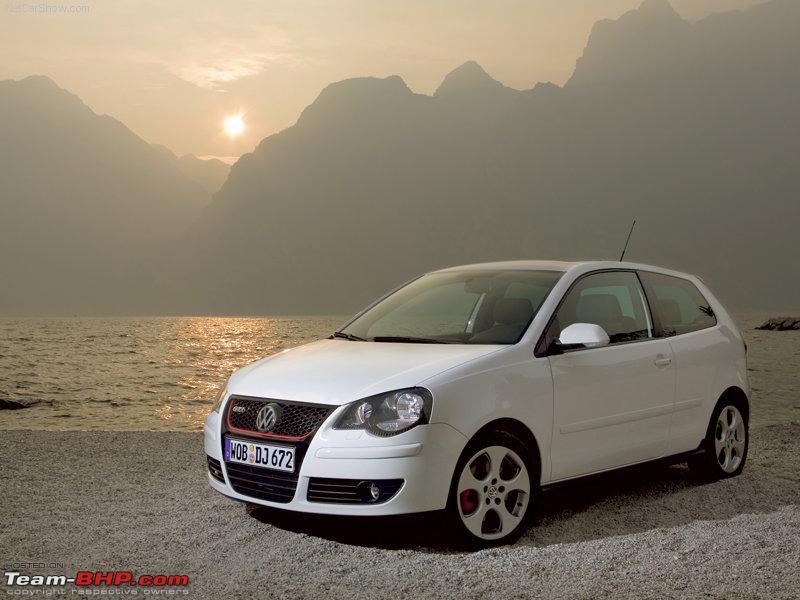 Name:  VolkswagenPolo_GTI_2006_800x600_wallpaper_01.jpg Views: 13680 Size:  80.9 KB