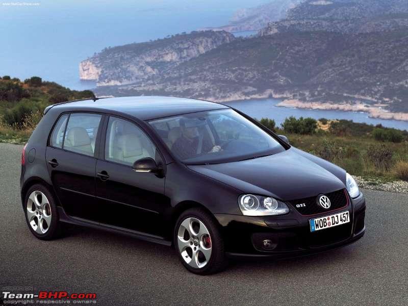 Name:  VolkswagenGolf_GTI_5door_2004_800x600_wallpaper_03.jpg Views: 58449 Size:  50.7 KB