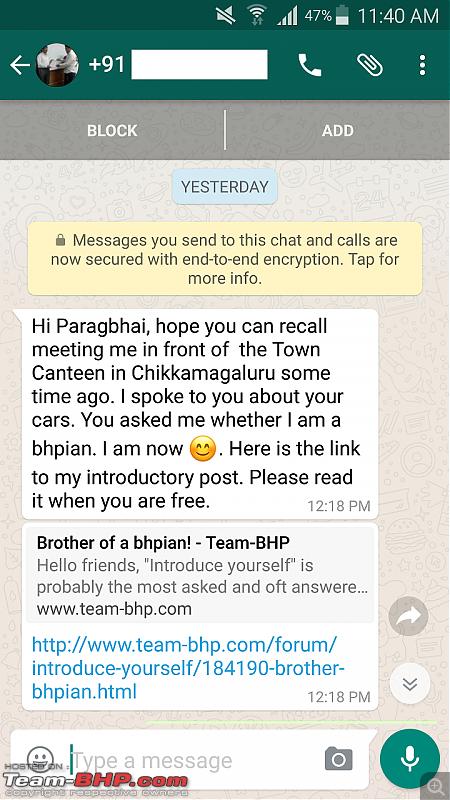 Brother of a BHPian!-screenshot_20170213114039.png