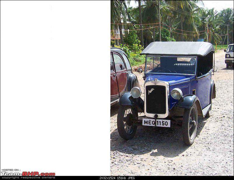 Hello, from an old car lover-zzj_picture-3282.jpg