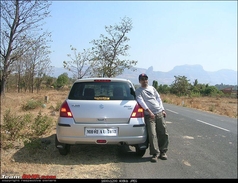 I love quick getaways-malshej-ghat-001.jpg