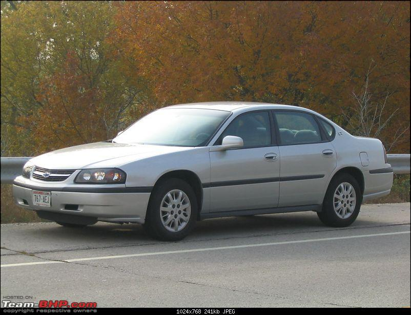 Yahoo!! I am now a member of Team-BHP!-impala1.jpg