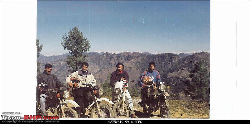Raakesh Blokhra from Shimla, India-7.jpg