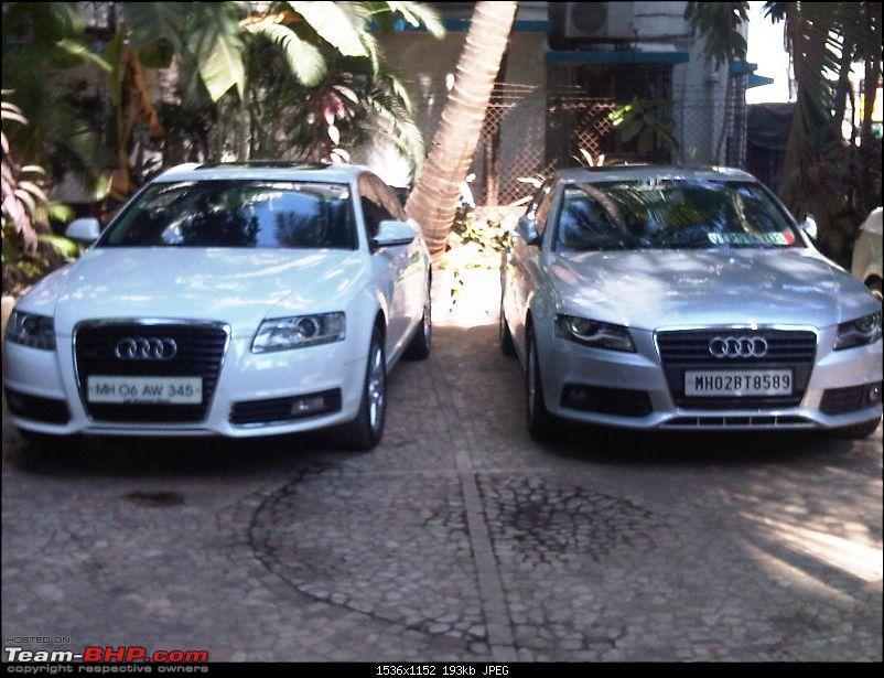 Hey team bhp'ers Santosh brand manager Audi-img00176201012191213.jpg
