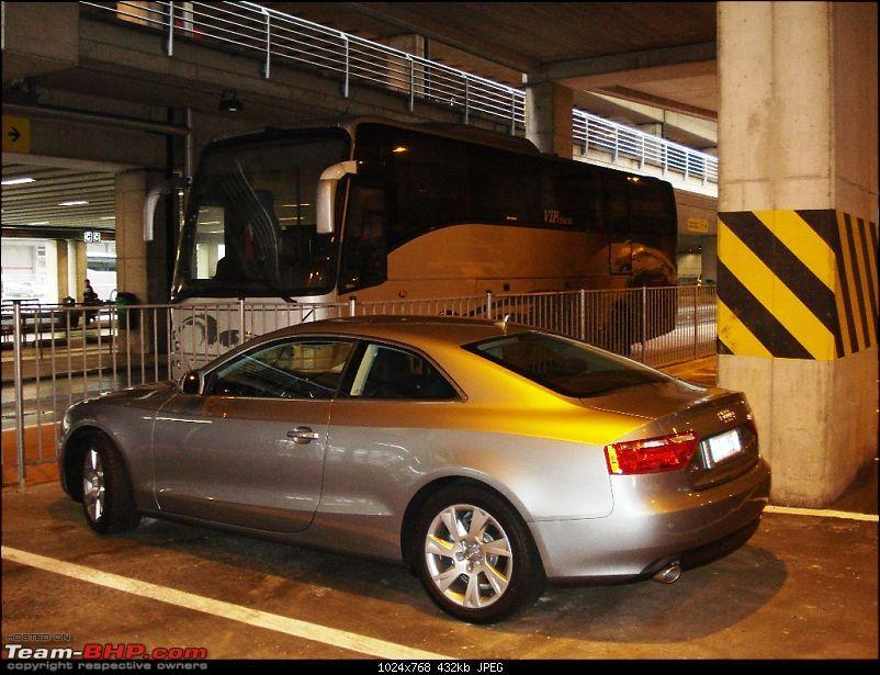 Hey team bhp'ers Santosh brand manager Audi-img-28.jpg