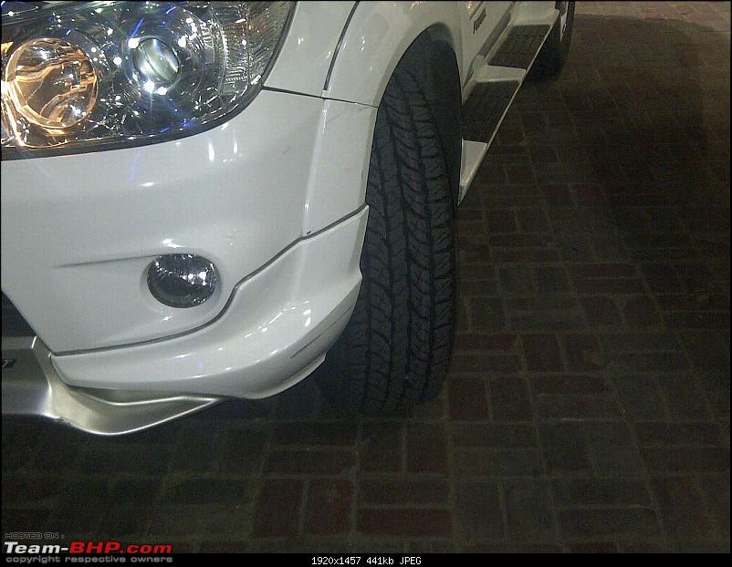 Obelix, the Invincible Toyota Fortuner! 1,67,000 km and going strong!-after-balancing-etc.jpg