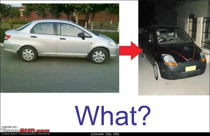 Moved from a Honda City to Chevy Spark! Learnings from the downgrade-untitled1.jpg