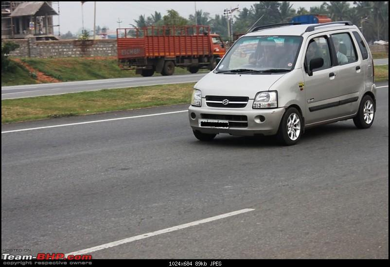 My Maruti Wagon-R F10D: 14 years, 255,000 kms-picture-005.jpg