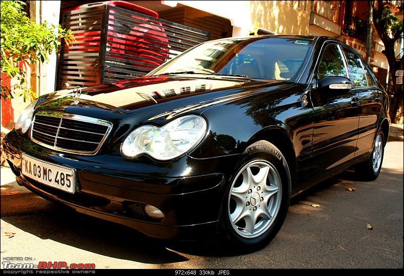 Mercedes C220. EDIT: 90,000 km update!-img_1239.jpg