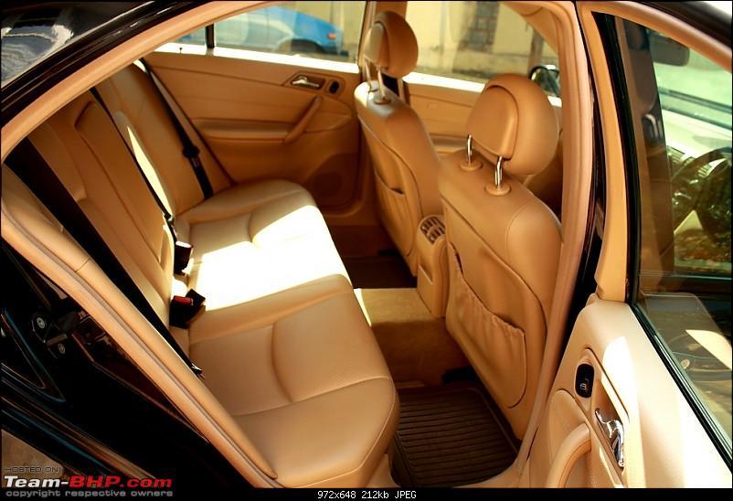 Mercedes C220. EDIT: 90,000 km update!-img_1251.jpg
