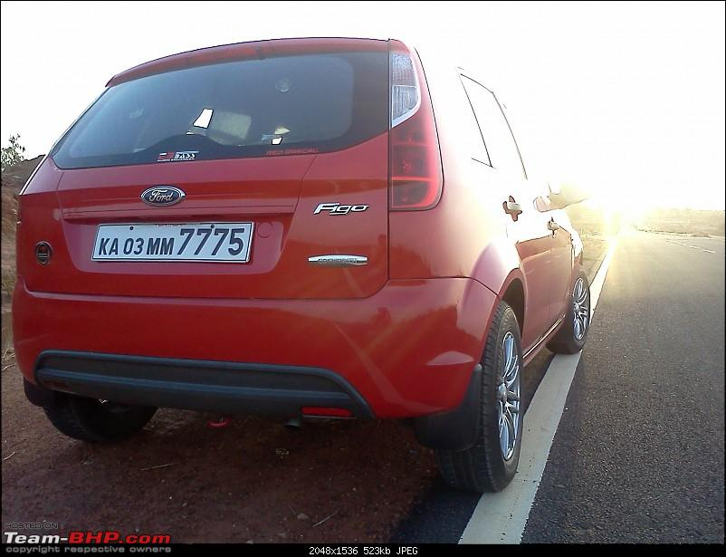 Long term report - Ford Figo 1.2. EDIT: Sold at 51,000 km-img328.jpg
