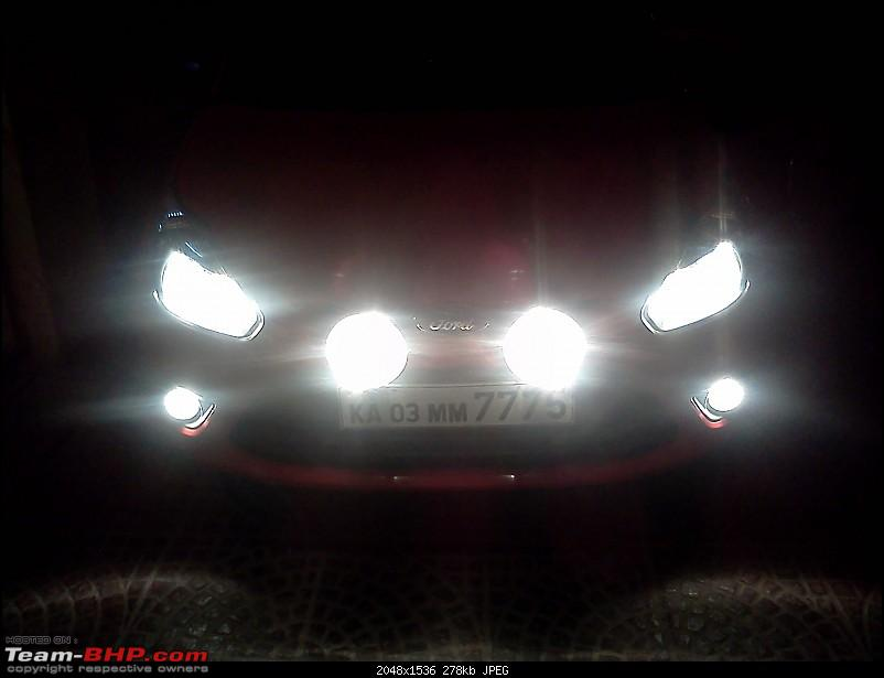 Long term report - Ford Figo 1.2. EDIT: Sold at 51,000 km-img403.jpg