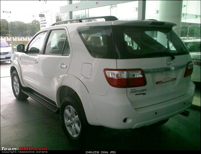 My BRUTE-FORT: Toyota Fortuner 4x4 M/T [Upgraded Brake Booster & A/T Tyres] EDIT: Now sold!-delivery-1.jpg