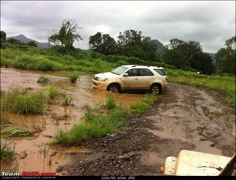 My BRUTE-FORT: Toyota Fortuner 4x4 M/T [Upgraded Brake Booster & A/T Tyres] EDIT: Now sold!-img_0973.jpg