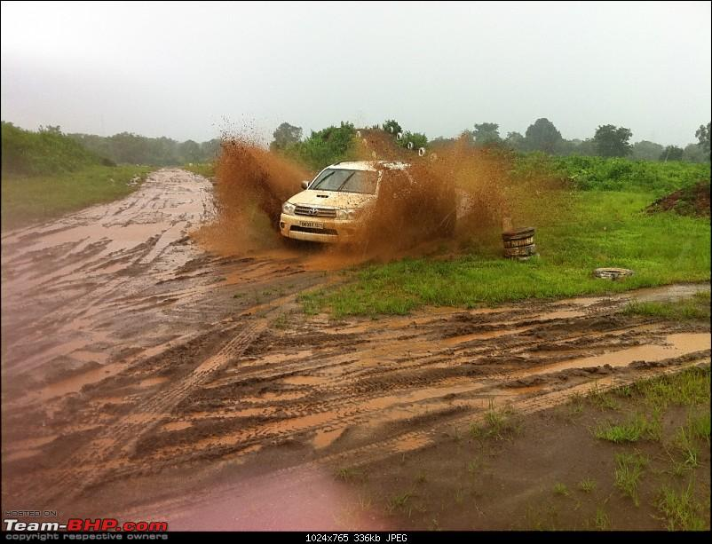 My BRUTE-FORT: Toyota Fortuner 4x4 M/T [Upgraded Brake Booster & A/T Tyres] EDIT: Now sold!-offf-roadn-1-.jpg