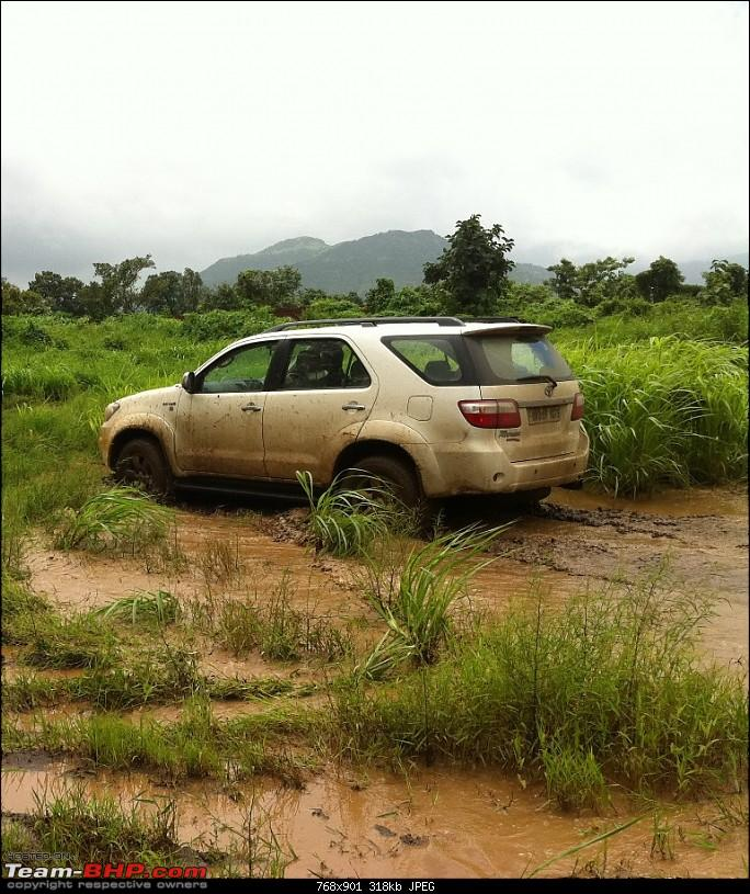 My BRUTE-FORT: Toyota Fortuner 4x4 M/T [Upgraded Brake Booster & A/T Tyres]-img_0977.jpg