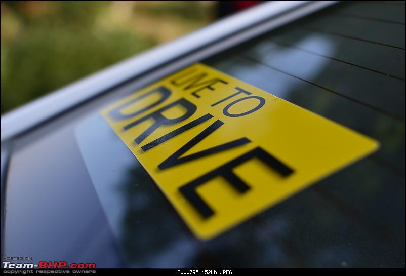 """Chevrolet Cruze:""""White Annihilator"""" has arrived EDIT: 63,500 km up and now SOLD!-_dsc0667.jpg"""