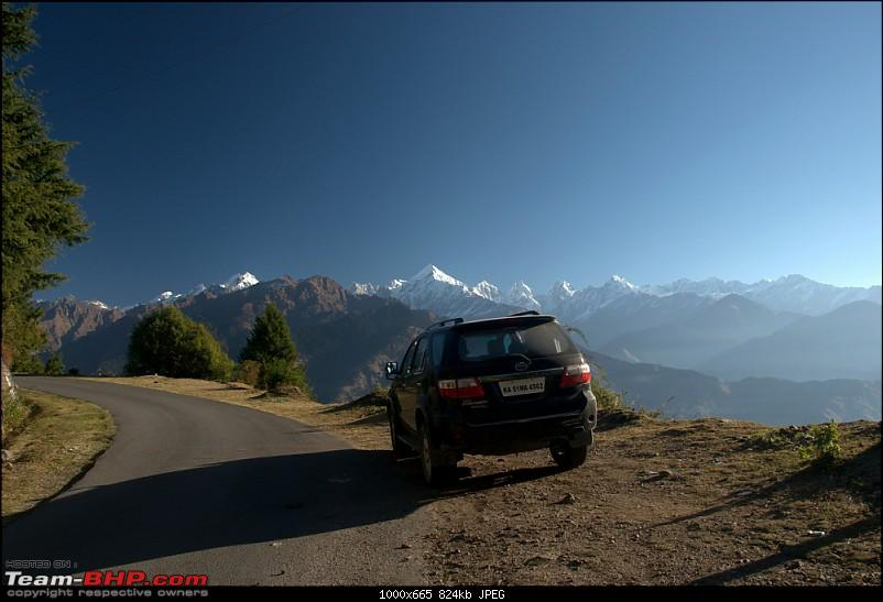 Soldier of Fortune: Wanderings with a Trusty Toyota Fortuner - 150,000 kms up!-dsc_0421.jpg
