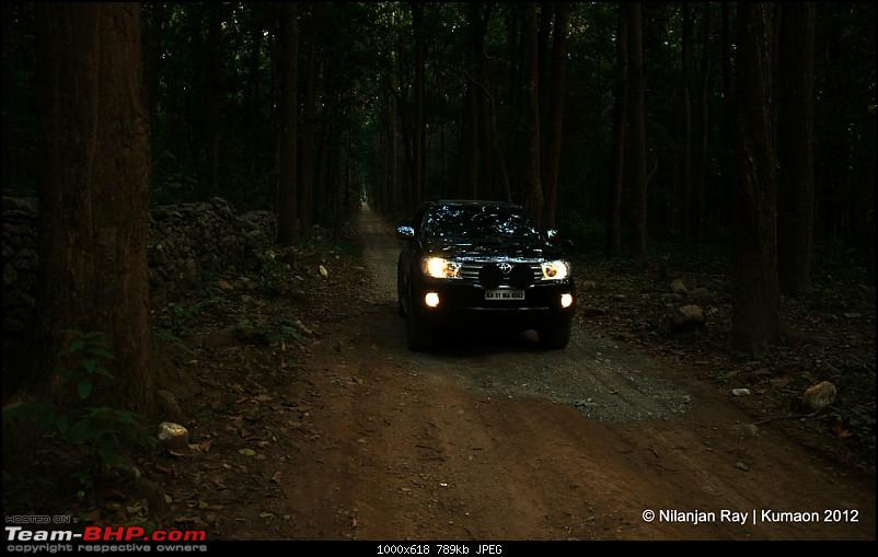 Soldier of Fortune: Wanderings with a Trusty Toyota Fortuner - 150,000 kms up!-dsc_8641_2.jpg