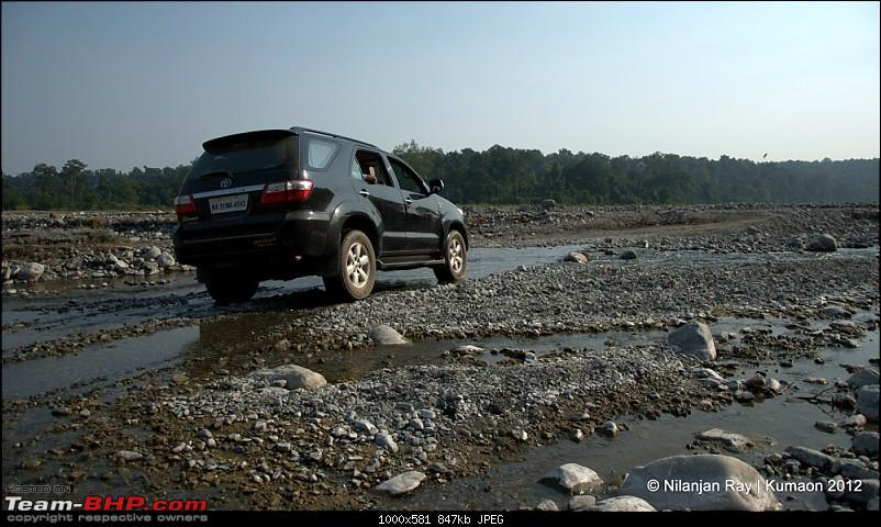 Soldier of Fortune: Wanderings with a Trusty Toyota Fortuner - 150,000 kms up!-dsc_8611.jpg