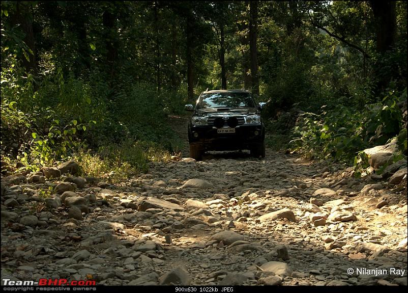 Soldier of Fortune: Wanderings with a Trusty Toyota Fortuner - 150,000 kms up!-dsc_8600.jpg
