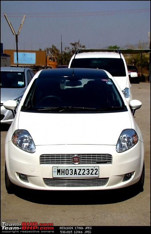 A thin line between genius and insanity - Fiat Grande Punto 90HP - 1,50,000 km up!-dsc09917.jpg