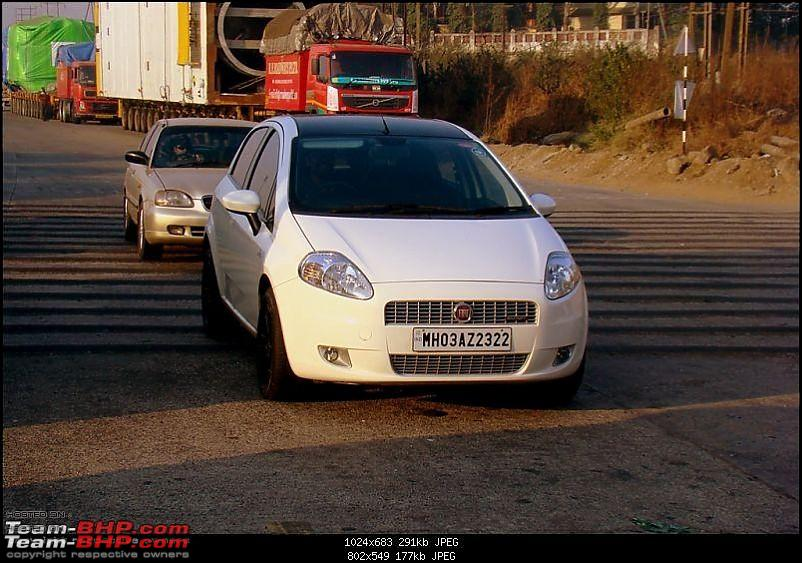 A thin line between genius and insanity - Fiat Grande Punto 90HP - 2,00,000 km up!-dsc09858.jpg