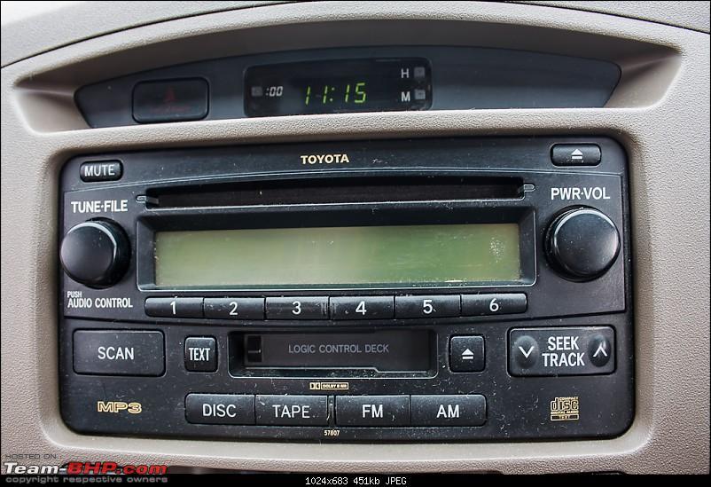 My '09 pre-owned Toyota Innova 2.5L V variant : *Update* 73000 Km Up-img_7332.jpg