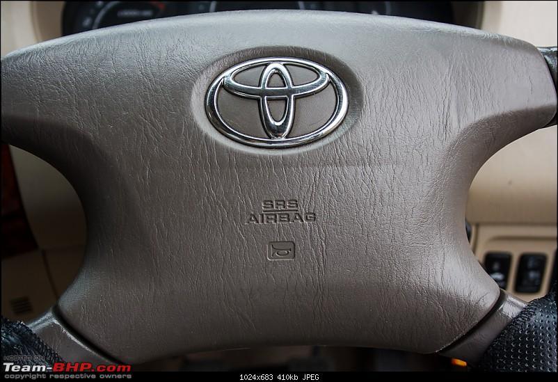My '09 pre-owned Toyota Innova 2.5L V variant : *Update* 73000 Km Up-img_7333.jpg