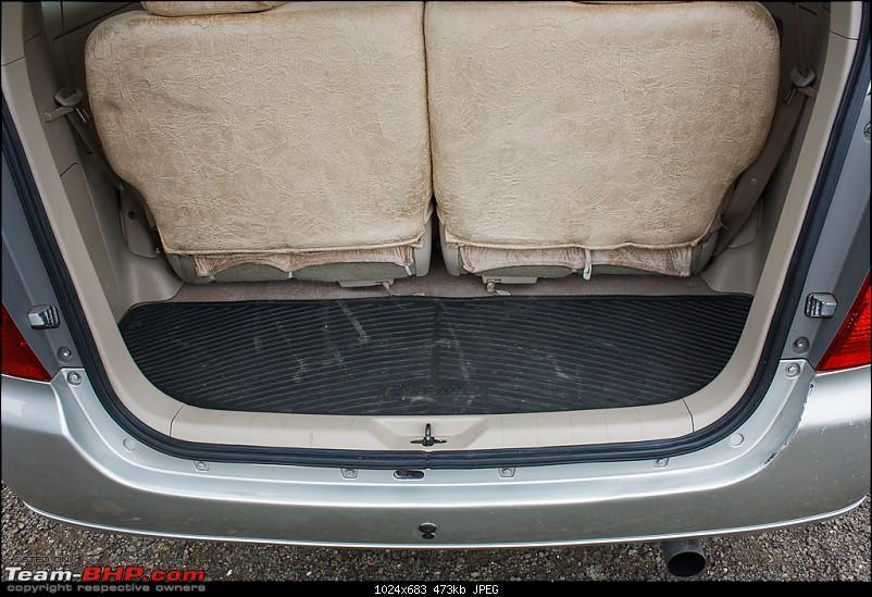 My '09 pre-owned Toyota Innova 2.5L V variant : *Update* 73000 Km Up-img_7361.jpg