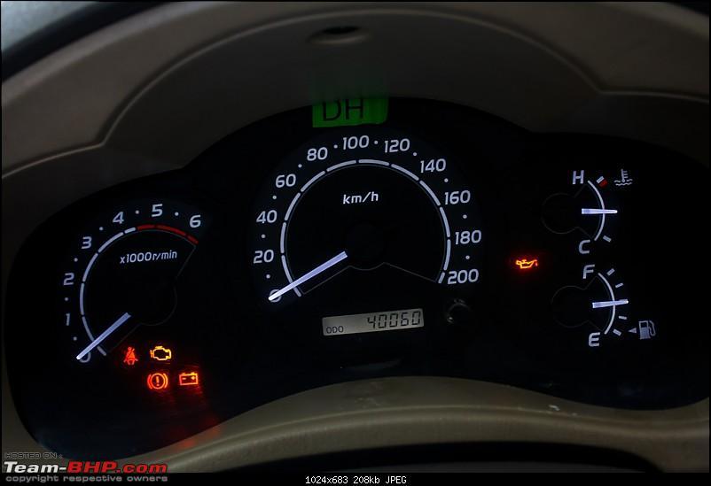 My '09 pre-owned Toyota Innova 2.5L V variant : *Update* 73000 Km Up-img_7451.jpg