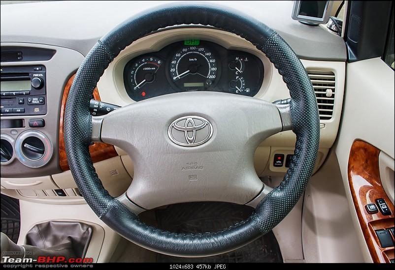 My '09 pre-owned Toyota Innova 2.5L V variant : *Update* 73000 Km Up-img_7317.jpg