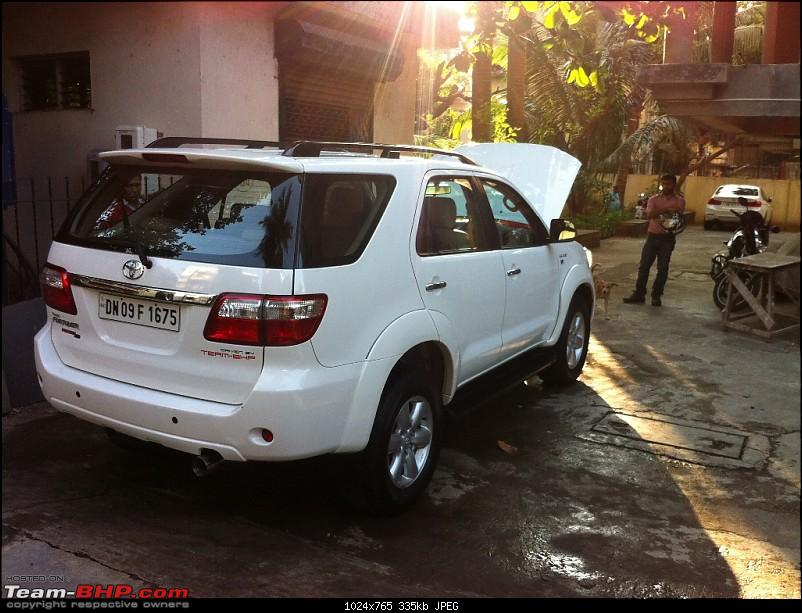 My BRUTE-FORT: Toyota Fortuner 4x4 M/T [Upgraded Brake Booster & A/T Tyres] EDIT: Now sold!-6.jpg