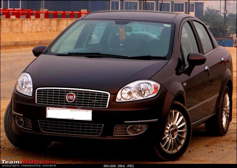 All Hail Crusoe! Fiat Linea T-Jet+ : Six years and 52,000 kms done-crusoe.jpg