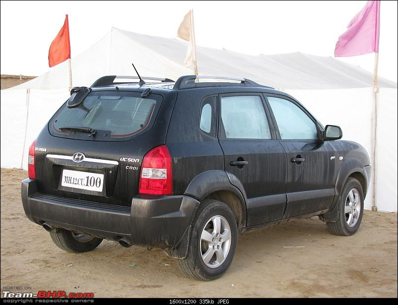 Hyundai Tucson - 138,000 kms done and front left axle replaced-jesailmer_2008_2.jpg