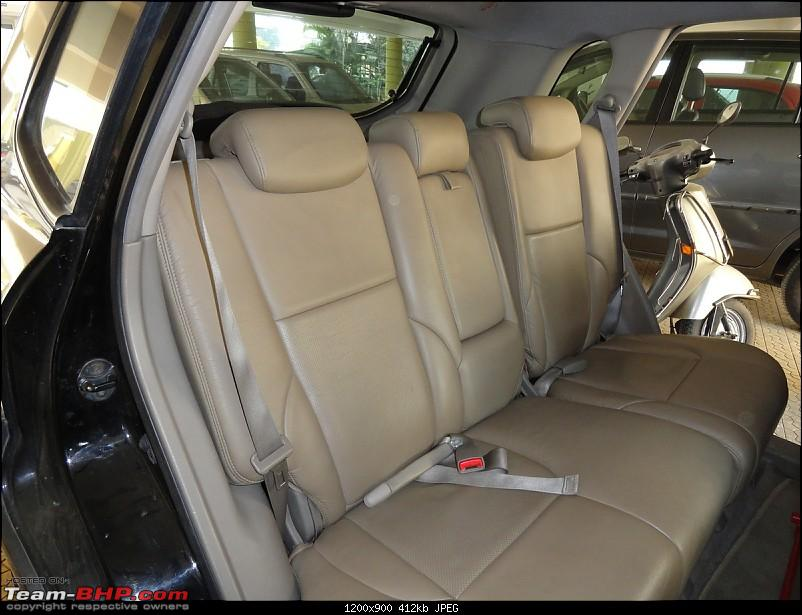 Hyundai Tucson - 138,000 kms done EDIT: Accident, total loss and vehicle scrapped.-rear_seats_reclined.jpg