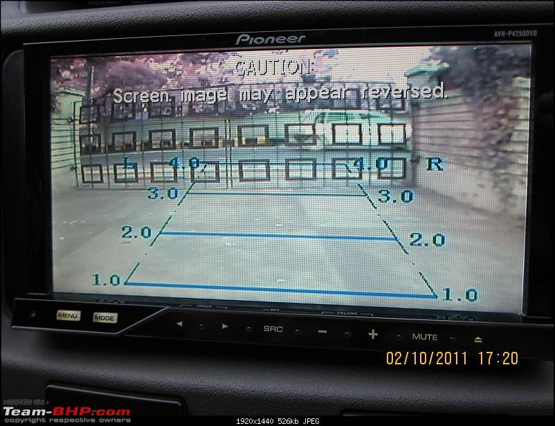Obelix, the Invincible Toyota Fortuner! 1,67,000 km and going strong!-37-rear-camera-view.jpg