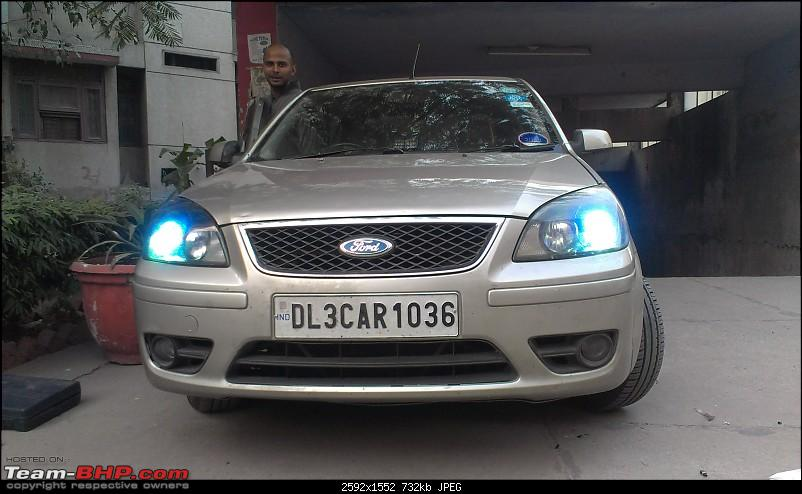 Fiesta 1.6 Sxi 2006 : New/Used car ownership at 1,15,000 km EDIT: Now sold!-imag0748.jpg