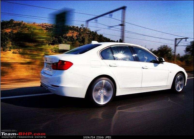 The ULTIMAT3- F30 BMW 328i. EDIT: Upgraded with ///M Exhaust, Injen Intake & Steinbauer Power Module-img_3122.jpg