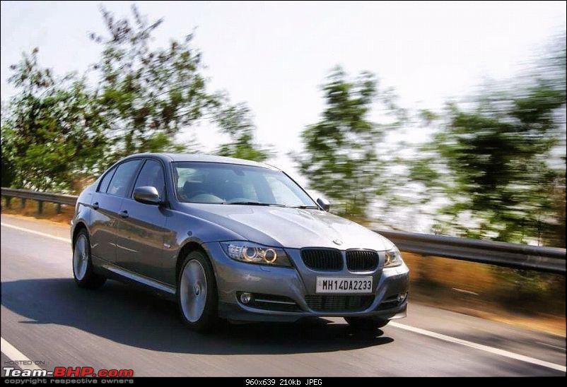 The ULTIMAT3- F30 BMW 328i. EDIT: Upgraded with ///M Exhaust, Injen Intake & Steinbauer Power Module-img_3133.jpg