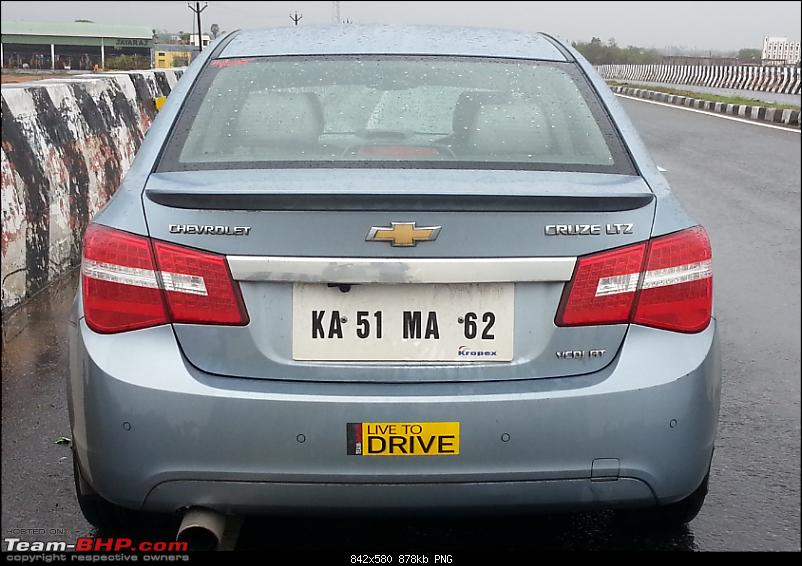 My new Highway Star - Chevrolet Cruze Automatic ;UPDATE : 77,000kms completed !!!-6.png