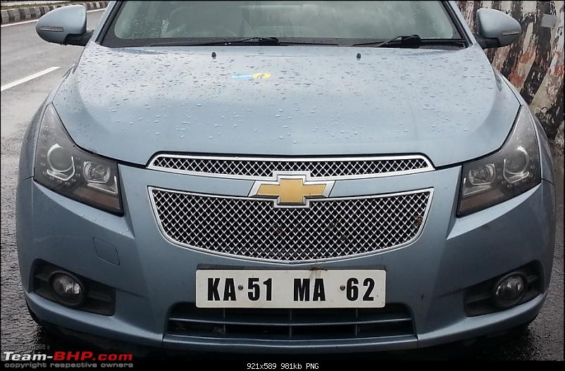My new Highway Star - Chevrolet Cruze Automatic ;UPDATE : 77,000kms completed !!!-2.png
