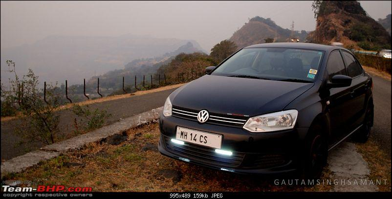 My Black Mamba - VW Vento TDi - *UPDATE* 50,000 kms-dsc_0213.jpg